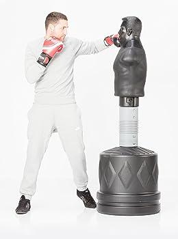 Boxdummy Pro-Fighter von Punchline