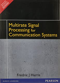 Multirate systems and filter banks p p vaidyanathan multirate signal processing for communication systems fandeluxe Image collections