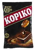Kopiko Kaffee-Bonbon Hartkaramelle, 15er Pack (15x 150 g)
