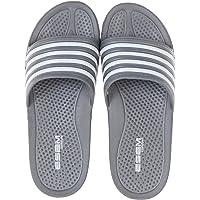 Esem E112.M.000 Moda Ayakkabılar Erkek