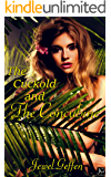 The Cuckold and the Concubine: Interracial Cuckold erotica