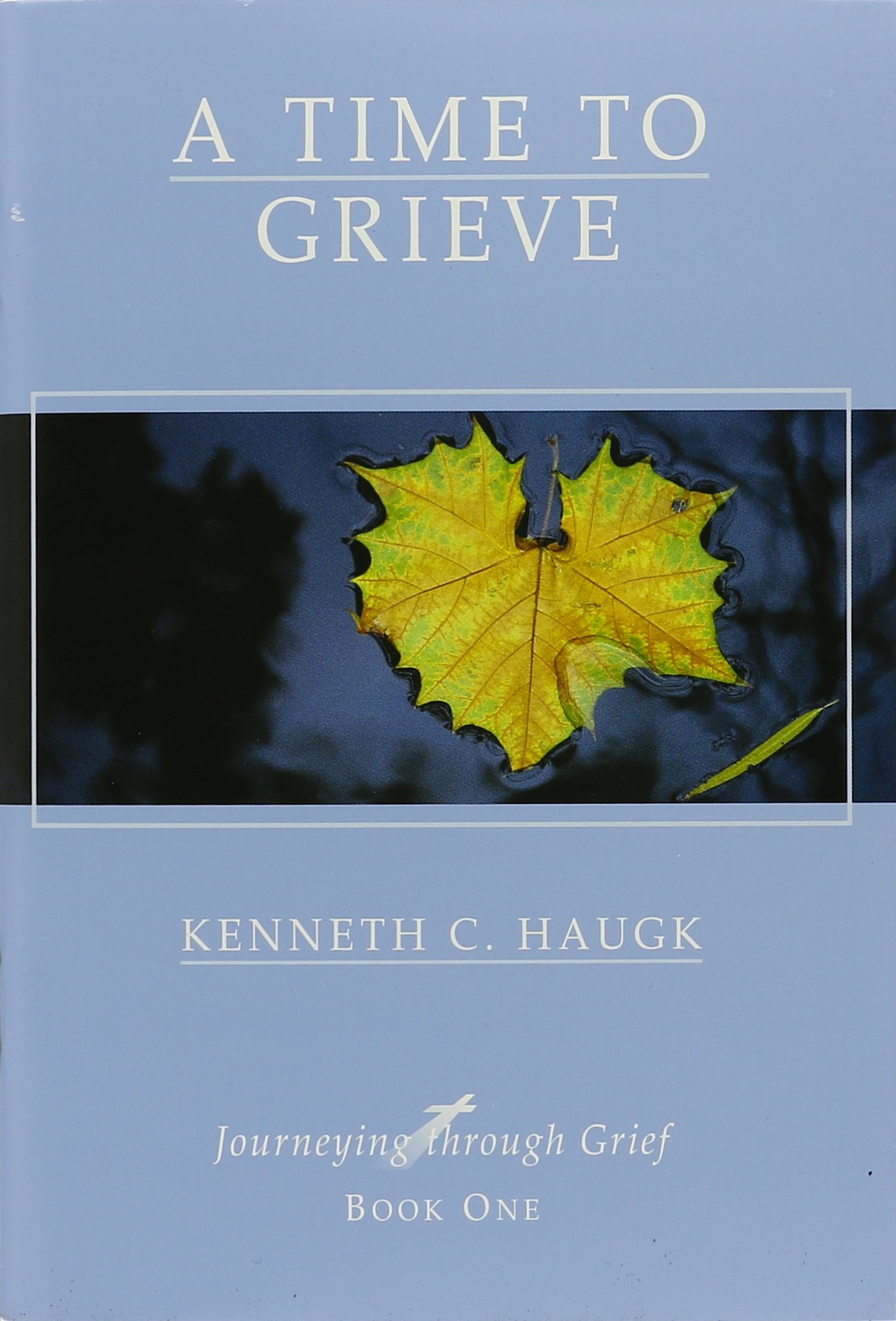 Download Set of 4 Small Books on Journeying Through Grief By Kenneth C. Haugk; 1) a Time to Grieve, 2) Experiencing Grief, 3) Finding Hope and Healing, 4) Rebuilding and Remembering pdf epub