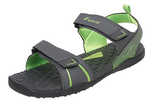 F-Sports Men's Fashion Sandal: Buy