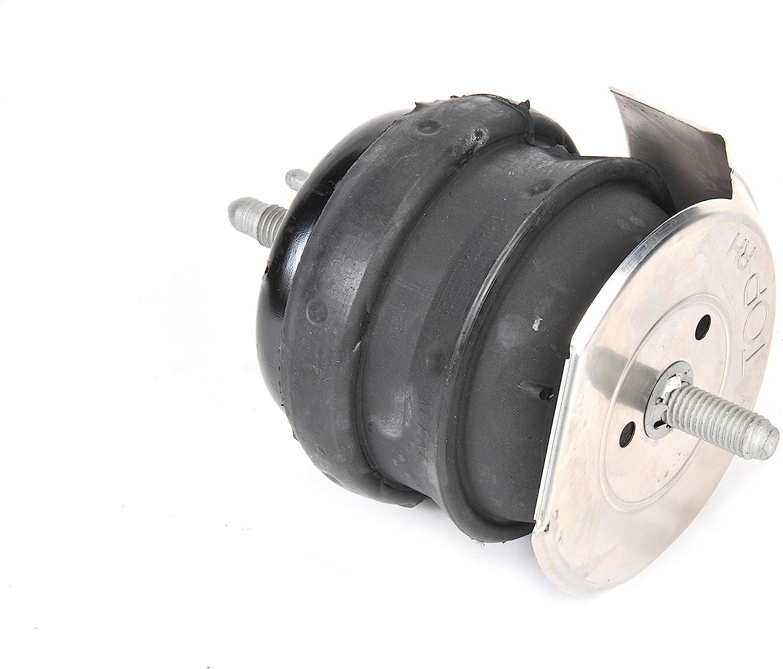 ACDelco 25971093 GM Original Equipment Motor Mount