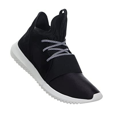 Tubular Invader Strap Lifestyle Shoes adidas US