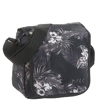 16acaaae9cb97 Chiemsee Sports   Travel Bags Easy Schultertasche Plus 21 cm beachbreak bg