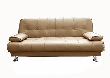 Juegos Sofa Cama Y Tera esJuguetes Mueblix BeigeAmazon D2IEWH9