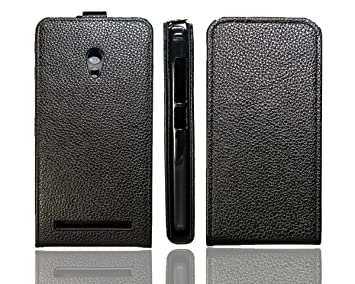 Caseroxx Hulle Tasche Flip Cover Passend Fur ASUS Zenfone 6 Schutzhulle Handytasche Klappbar