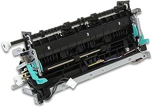HP 110V Fuser (Fixing) Assembly - RM1-4247-000 - for Laserjet P2014/P2015/M2727