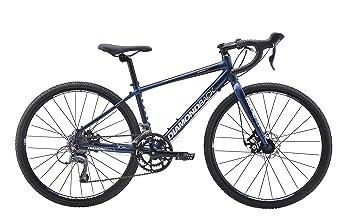 Diamondback Haanjo Trail 24 Boys Road Bike