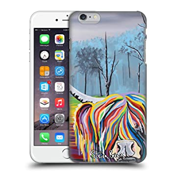 steven brown iphone 6 case