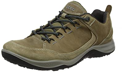 ecco espinho outdoor shoe
