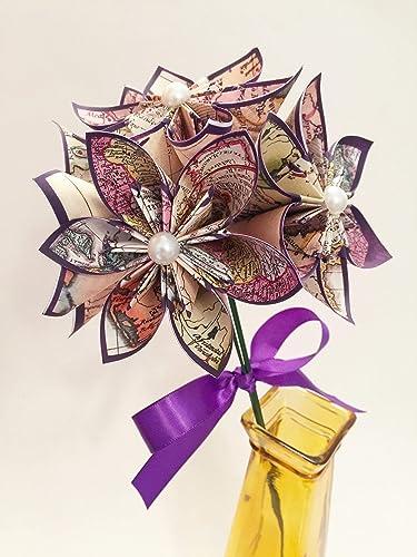 Birthday Flowers - Birthday Delivery