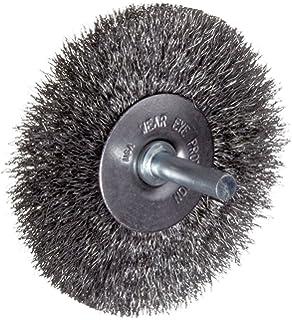 Rubber jacket blast nozzle,tungsten carbide sleeve,long venturi 1//2 orifice 50mm thread /…