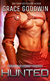 Hunted (Interstellar Brides® Book 17)