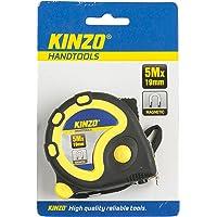 KINZO 871125248827-48827 Medidor De Cinta Magnética Ot
