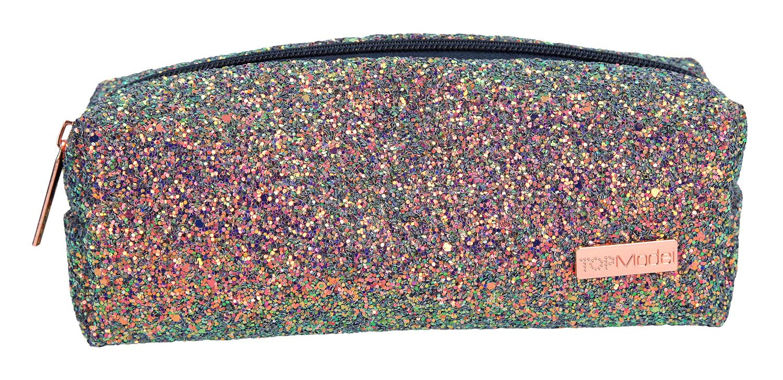 Depesche 10235 Topmodel Color/é Multiglitzen