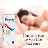 Emetrol Nausea and Upset Stomach Relief Liquid