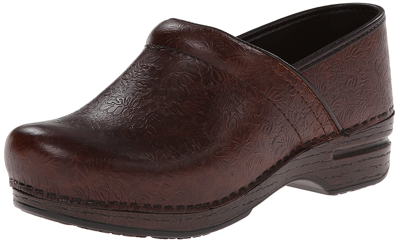 Dansko Women's Pro Xp Mule Shoe