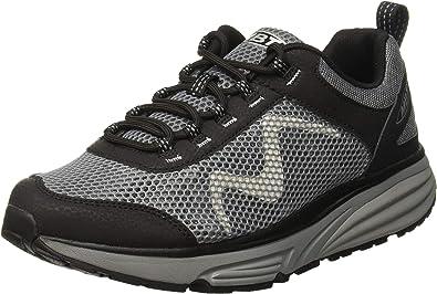 MBT Colorado 17 M, Zapatillas de Deporte para Hombre: Amazon.es: Zapatos y complementos