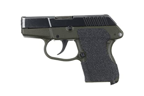 TALON Grips for Kel-Tec P-32 and P-3AT