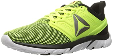 7c885b0a2f67 Reebok Men s ZSTRIKE Run SE Shoe