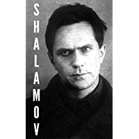 Shalamov: A Biography (English Edition)