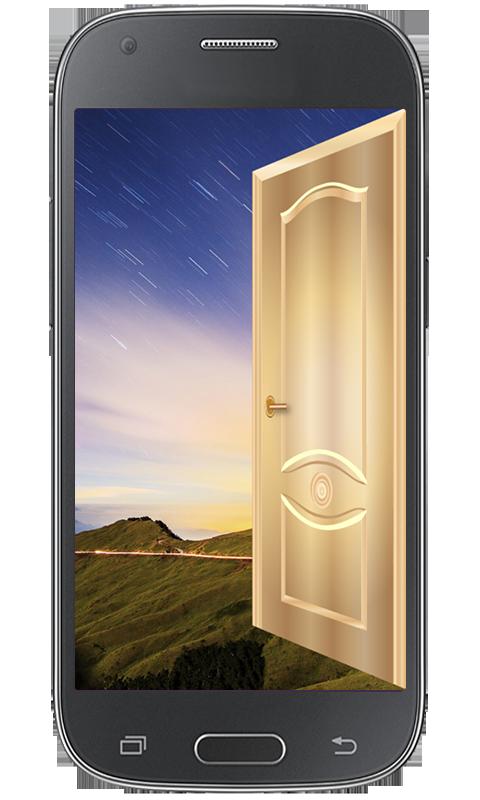 amazon com new door screen lock 2016 appstore for android