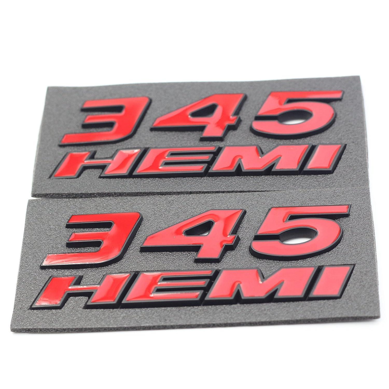 American Shifter 525059 Shifter Kit 4L80E 23 E Brake Cable Clamp For F4579