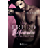 Bliss (The Freed Billionaire Spencer Christmas Trilogy Book 3)