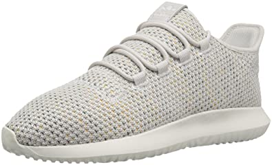 huge selection of ee4f3 0d821 Image Unavailable. Image not available for. Color  adidas Originals Men s  Tubular Shadow Ck Fashion Sneakers Running ...