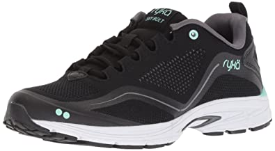 783008adb0 Ryka Women s Sky Bolt Walking Shoe