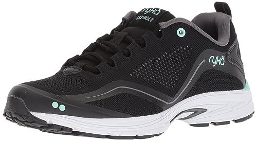 a4668b3b6d42d Ryka Women's Sky Bolt Walking Shoe