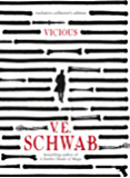 Vicious (English Edition)