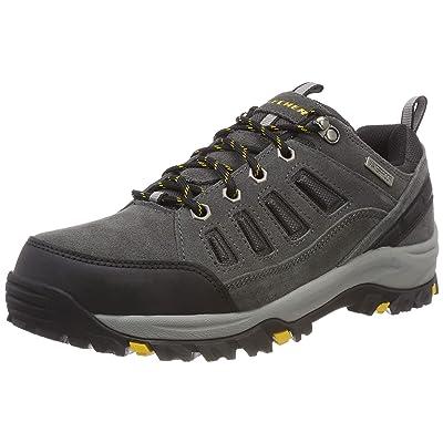 Skechers Men's Relment-Songeo Hiking Boot | Hiking Boots