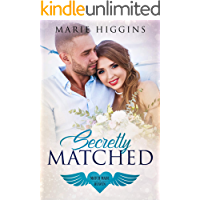 Secretly Matched: Arranged Marriage (Match Made in Heaven)