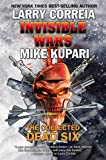 Invisible Wars: The Collected Dead Six (4)