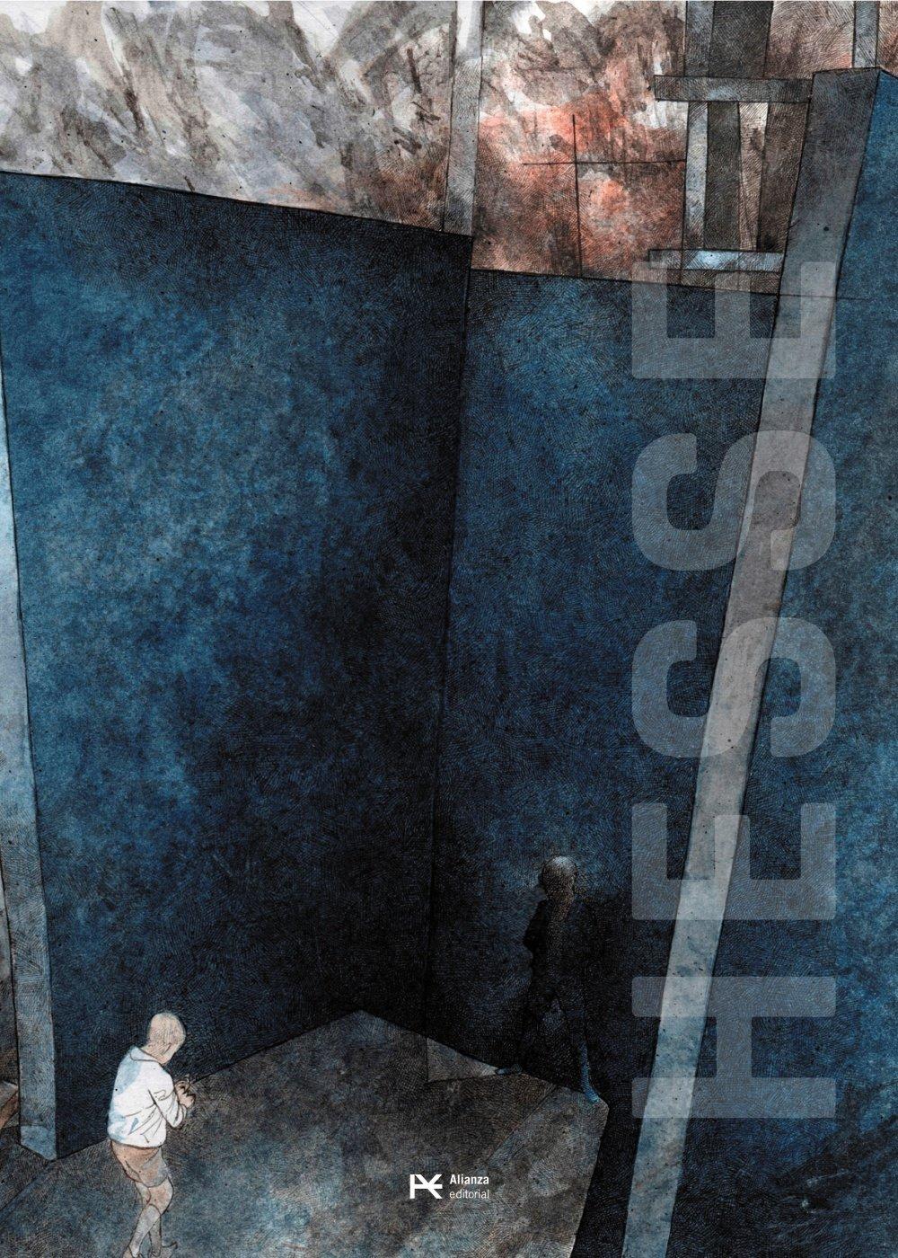 Demian (Libros Singulares (Ls))