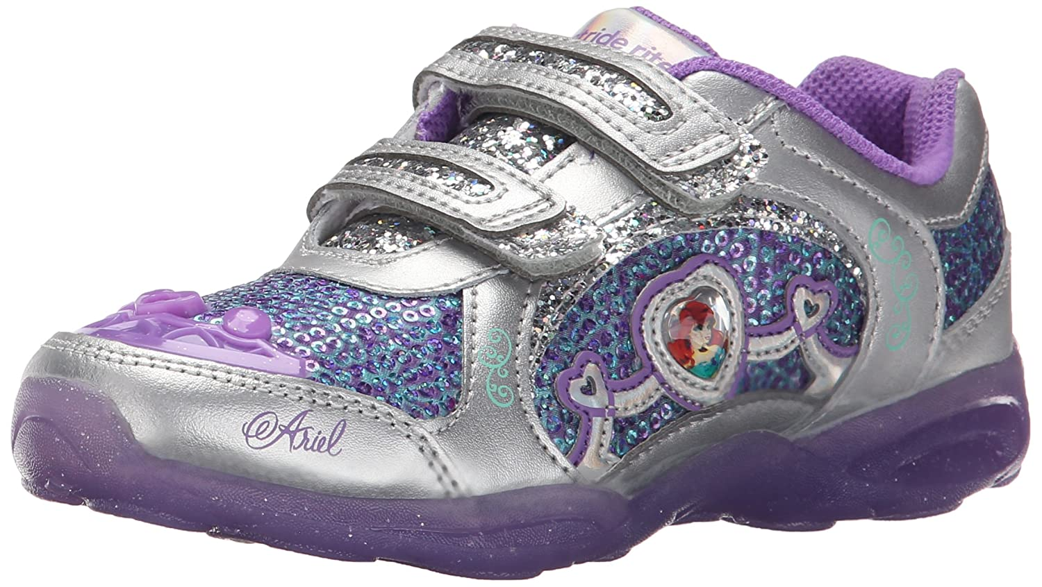 Kids Shoes When You Jump They Light Up