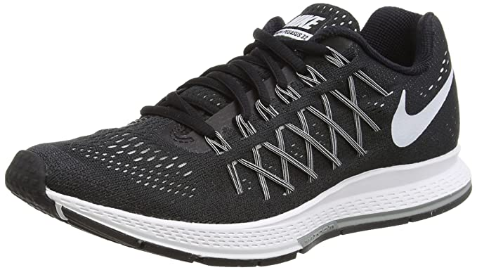 the latest 84402 0f927 Nike Women's Air Zoom Odyssey