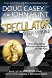 Speculator (High Ground) (Volume 1)