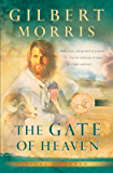 The Gate of Heaven (Lions of Judah Book #3) (English Edition)