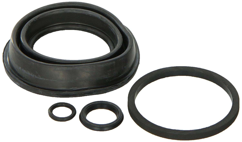 Carlson Quality Brake Parts 41256 Caliper Repair Kit Carlson (CASZC)