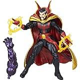 Marvel 6 Inch Legends Masters of Magic: Dr. Strange