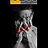 Pretty Lost Dolls (Pretty Little Dolls Book 2)