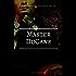 Master DuCane: Pittsburgh Vampires Vol. 4