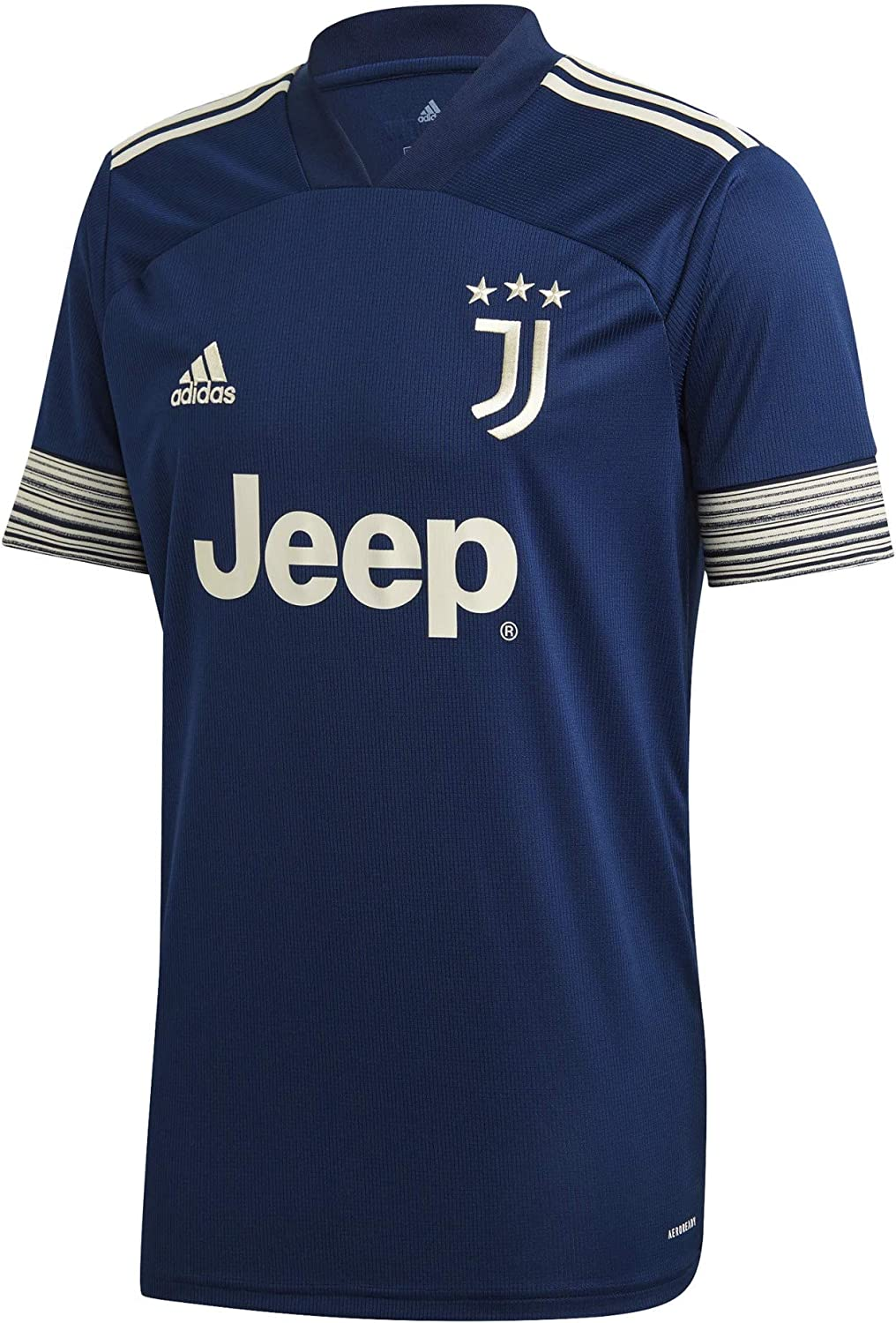 amazon com adidas juventus fc mens away soccer jersey 2020 21 clothing adidas juventus fc mens away soccer