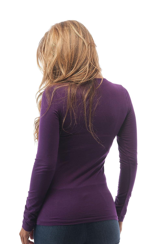 Hollywood Star Fashion Camicia Donna