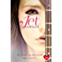 Jet (The Marked Men Book 2)