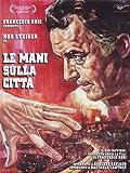 Le Mani Sulla Città (DVD)
